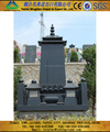 stone monument on promotion with fast delivery