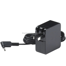 Laptop Adapter For Asus 19V 1.75a AC Charger Replacement Notebook Charger With USB Head Compatible With X205T X205TA