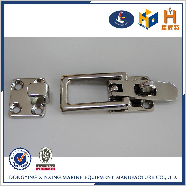 High Quality toggle latch