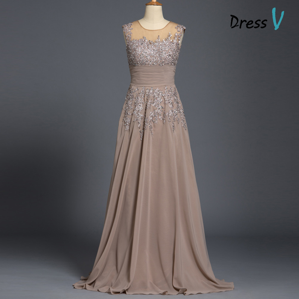 Bohemian Style Mother Of The Bride Dressbuy Quality Bohemian