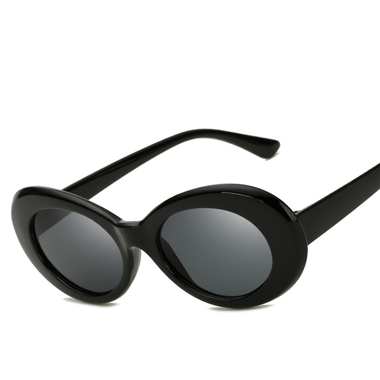 New Product Made In China Promotional Good Cheap Designer UV 400 Sunglasses