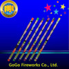 /product-detail/cheap-price-fireworks-roman-candle-with-high-quality-factory-sale-products-professional-factory-produce-roman-candle-fireworks-60475606681.html