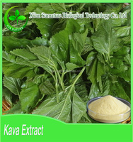 Best price natural kava extract/kava kava seeds
