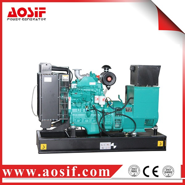 Electrical equipment & supplies small generator for camping Diesel Generator