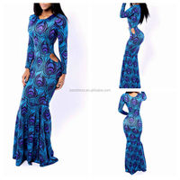 NEW celebrity bandage bodycon dress in-stock evening dress 2014 sexy bodycon new design maxi dresses long sleeved
