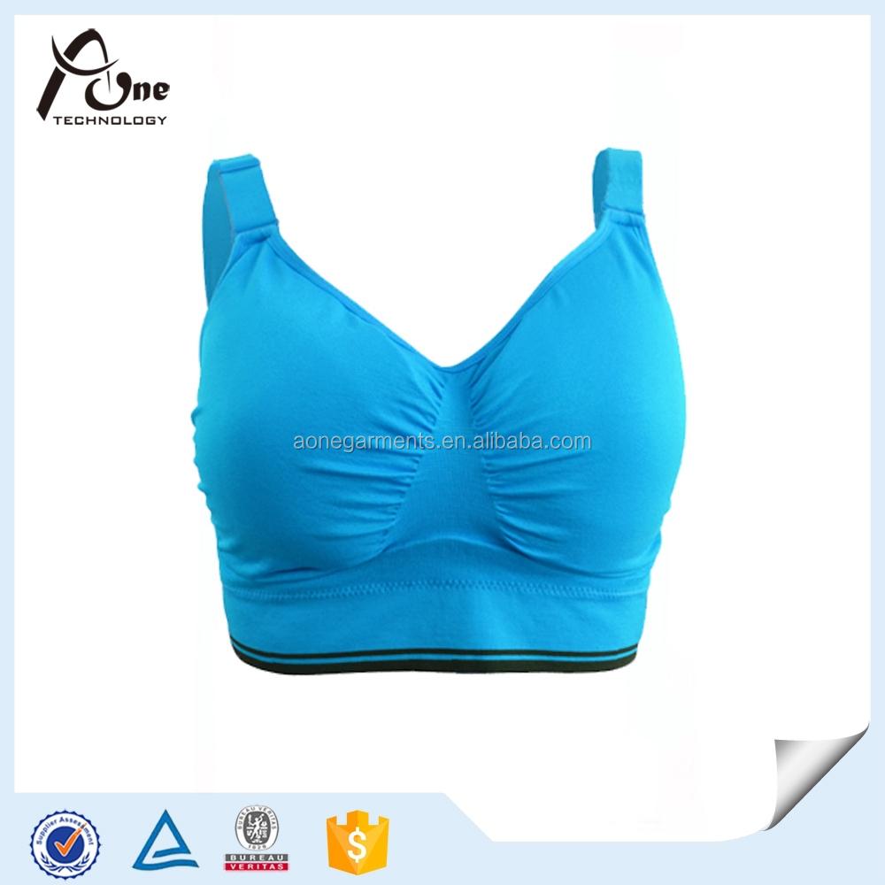 Ladies Sports Underwear Women Sexy Sports Inner Wear - Buy Sports ...