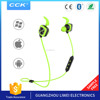 /product-detail/hidden-invisible-in-ear-wireless-bulk-price-headphone-with-microphone-bluetooth-4-1-chipset-60651541012.html