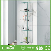 alibaba ru shoes store tall display cabinet