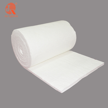 fireproof high temperature energy-saving refractory high heat exhaust pipe insulation sleeve material