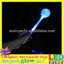 light bulb toy,light up microphone toy,light activated toys ZH0910607