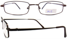 Latest memory metal optical frame frame memoriam optica