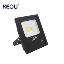 ip65 smd ultra slim 30w led floodlight outdoor factory price