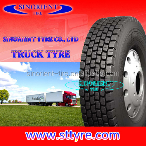 Alibaba 2015 Radial Truck Tire 315 70 22.5 With Lower Prices