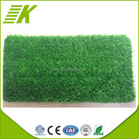 Portable Basketball Court Sports Flooring Artificial Grass