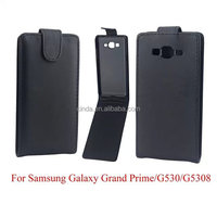 50pcs/lot For Samsung Galaxy Grand Prime SM-G530H G5308W magnetic Leather slot wallet Cover stand Flip Case