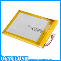 Lithium battery for huawei mobile phone internal batteries HB5P1H