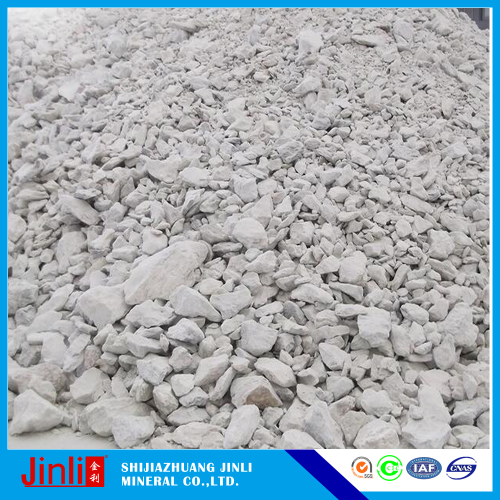 Talc powder 325 mesh for putty with high qulity and lowest price from China Manufacturer