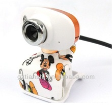 infrared thermal imaging camera,camera rohs,tipos de webcam