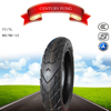 electric scooter motorcycle tyres 90/90-12