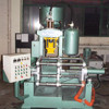Z957 Full automatic ISO certified shell core casting machine