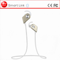 best stereo sound mobile phone use new product bluetooth stereo headphone microphone