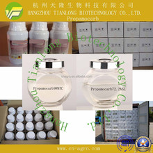 Agrochemical Propamocarb