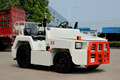 JJCC 35KN DBP AIRPORT BAGGAGE &CARGO TOW TRACTOR
