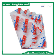 Creative and nice gift wrapping tissue paper manufacturer