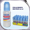 Industrial Spray adhesive glue for textile fabric 784640