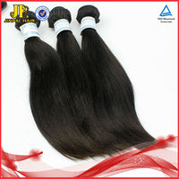 JP Hair 5A+ Straight 16inches 3 pcs/set Indian Hair Bulk