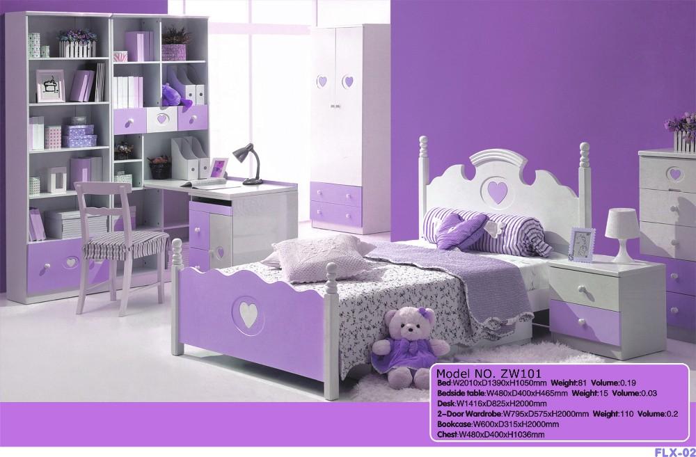Classic italian provincial jordans bedroom furniture sets buy jordans furniture bedroom sets for Jordans furniture bedroom sets