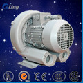 1ph 2RB side channel compressor pump for industrial