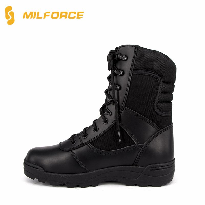 Professional best-selling us desert boots jungle combat boots for wholesales