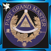 mass supply custom masonic car emblem for sale
