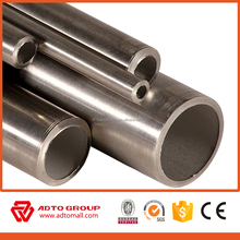 China supply for Steel Pipe or tube companies that need distributors on alibaba cn shopping websites
