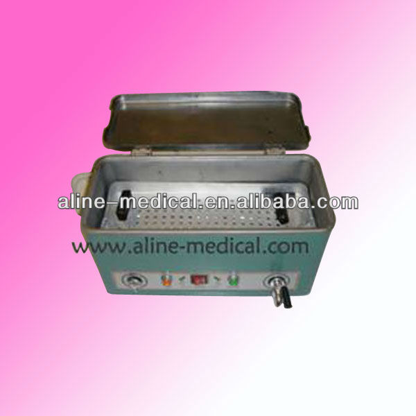 Automatic Time Electro-Them Mal Boiling Sterilizer