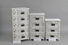 Home Collection Living Room Cabinet French Cheap Hobby Lobby Tables