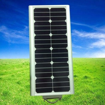 fairy door garden solar light /all in one solar street light 3gp king led grow light