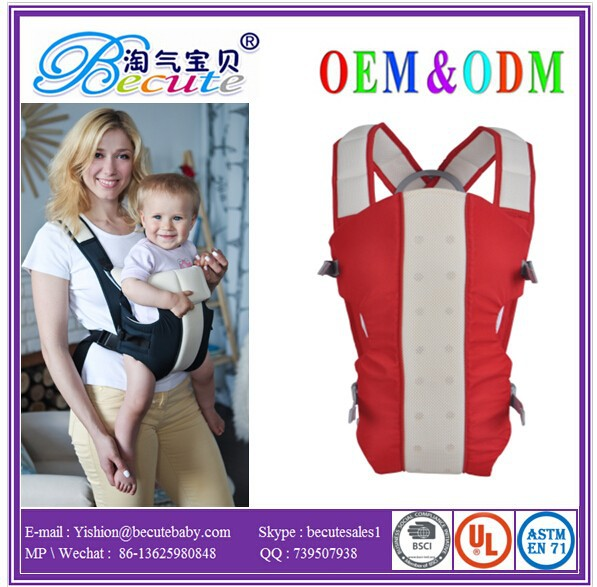 New design Eco-friendly Raw Material baby frocks