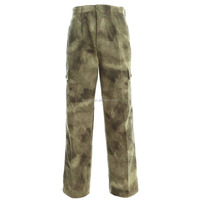camouflage cargo pants camo army shirt us navy bdu pants