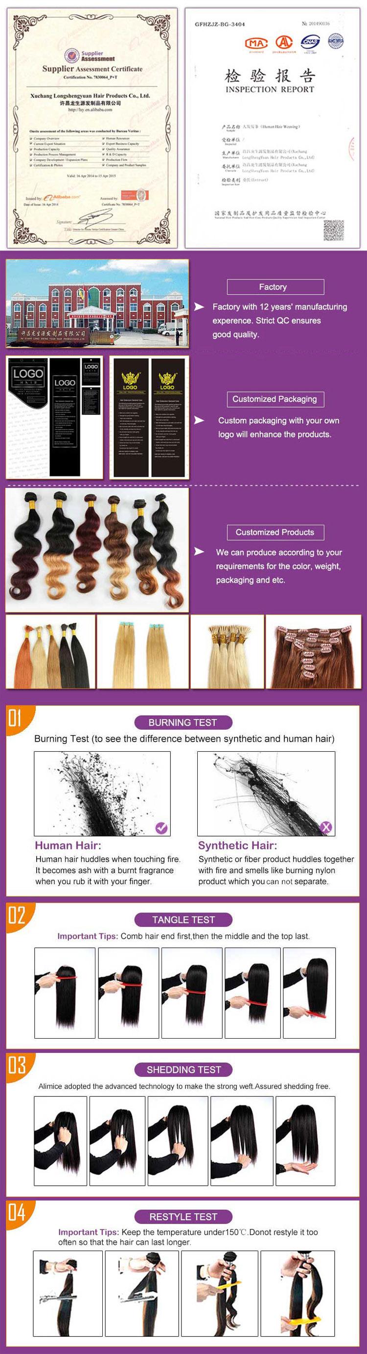 Hair Inspection&Test.jpg