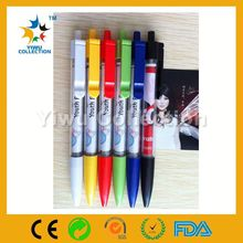 stylus roller ball pen,personalized logo screen pen,custom promotional banner pen factory