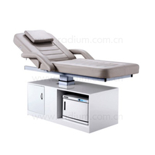 WB-2102 Facial bed for sale massage beauty bed