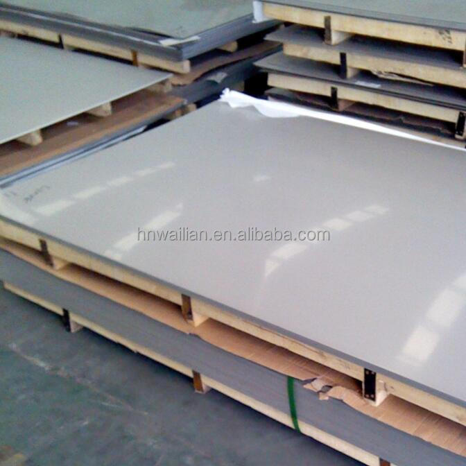 Q235 A36 Hot rolled/Cold Rolled ms carbon steel plate prime Iron and steel plate/sheet