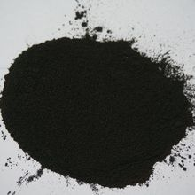 Sawdust&charcoal activated carbon for plating&power plant&electronics