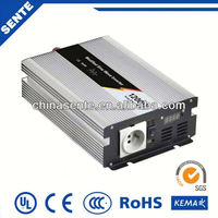 hot selling 260w waterproof micro solar grid tied inverter