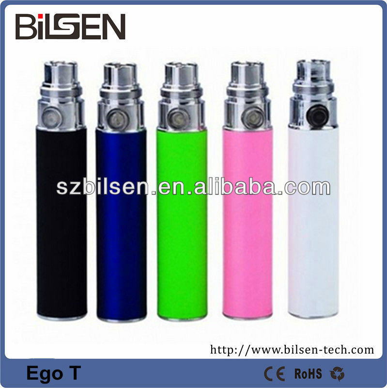 electronic cigarette ego t electronic cigarette battery ego t battery 1300 mah
