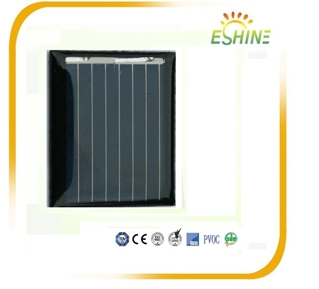 100x80mm 5v 200 Mini Solar Cell