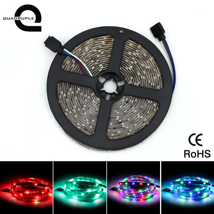 Best Price 12v waterproof changeable flexible led strip