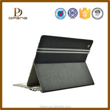 made in China tablet case ,Blank sublimation case leather cover for ipad mini 3d sublimation film for ipad mini, 12 OEM Factory